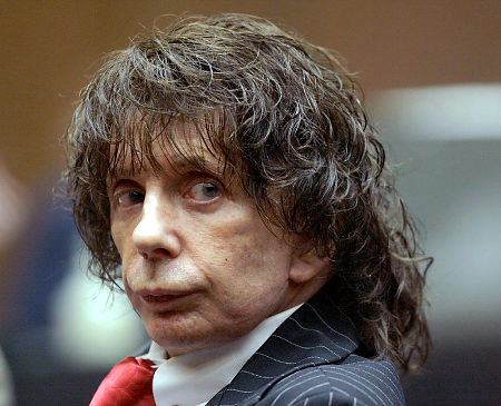 Phil_spector-side-shot-close-up
