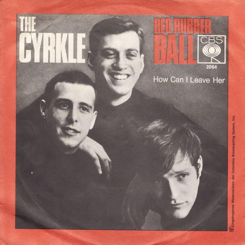 Cyrkle 66