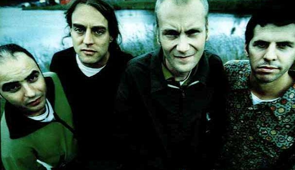 Soul_coughing