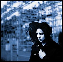 220px-Jack_White_Blunderbuss_cover