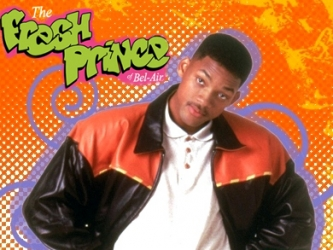 The_fresh_prince_of_bel-air-show