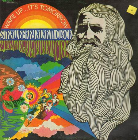 Strawberry_alarm_clock-wake_up..._its_tomorrow