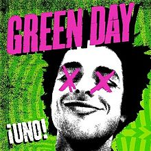 220px-Green_Day_-_Uno!_cover