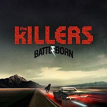 220px-The_Killers_-_Battle_Born
