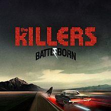 220px-The_Killers_-_Battle_Born
