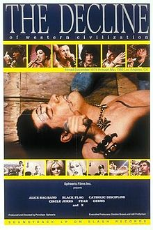 220px-The_Decline_of_Western_Civilization_film_poster