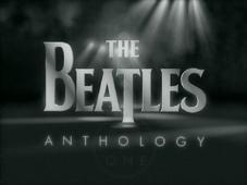 1995TheBeatlesAnthology